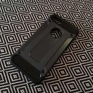 Spigen Casing - iPhone 7 or 8