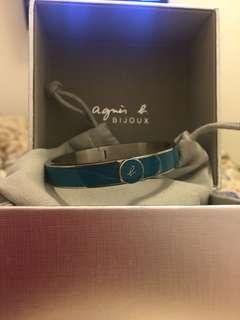 🎉Agnis b Bracelet 🌟