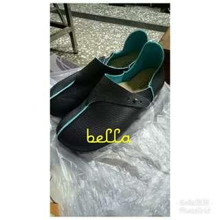 🚚 ANN 包鞋