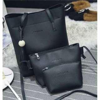 3n1 Korean bag..