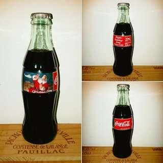 🇺🇸Vintage Coca~Cola Collection (懷舊可口可樂收藏珍品)