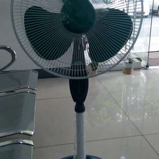 Stand Fan 16inches