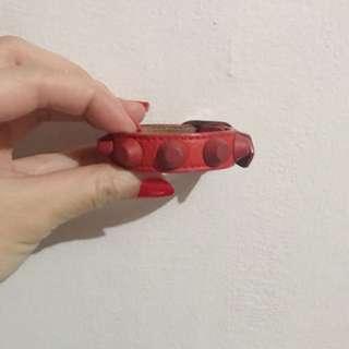 Authentic Balenciaga Bracelet