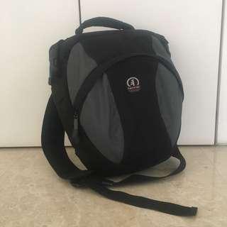 Tamrac Velocity 9x Camera Sling Bag