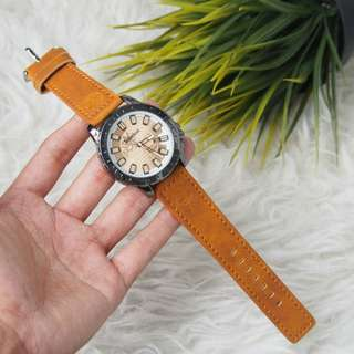 TIMBERLAND MAN LIMITED WATCH
