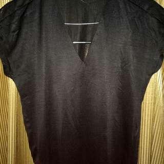 kaos/t-shirt