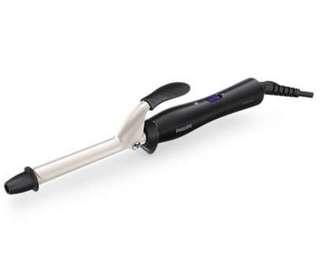 PHILIPS Curl Ceramic Hair Curler/Straightener
