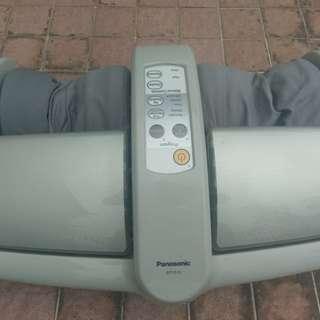Panasonic腳部按摩器EP1510
