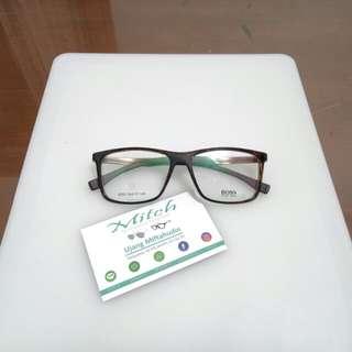 Kacamata E035
