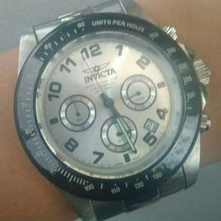 INVICTA PROFESSIONAL
