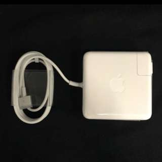 Apple Original 60w MagSafe 2 Charger
