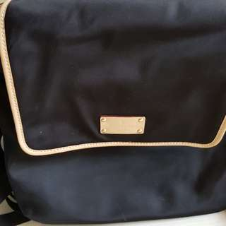 Tas backpack Ks ori!