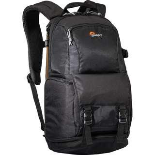 Lowepro Fastpack BP150AW