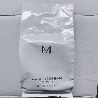 Missha Magic Cushion Refill