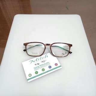 Kacamata E103
