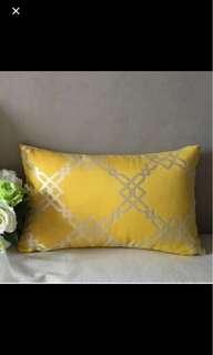 (Clearance) Cushion Cover