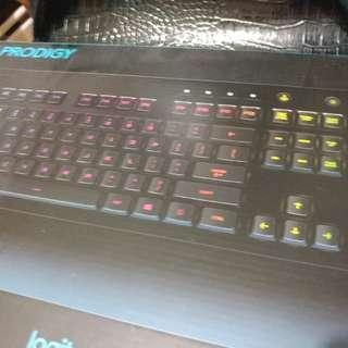 Logitech G213 Prodigy