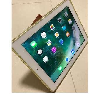 """iPad 4 Retina 16GB 2013"""""""