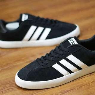 Adidas neo VL court original