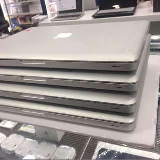 Macbook Pro A1278 For Sale!!