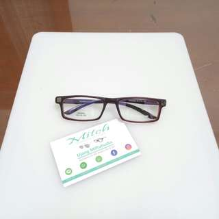 Kacamata WM2002
