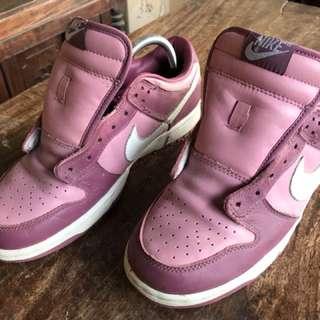 Nike Airforce (Size 10)