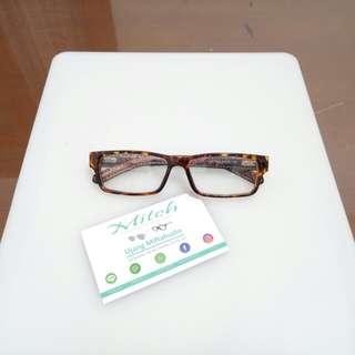Kacamata 7041