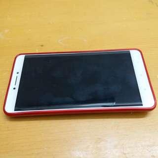 Xiaomi Mi max 32g