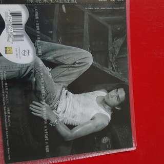 ORIGINAL CD FOR SALE