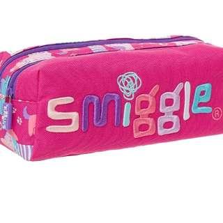 Smiggle pencilcase