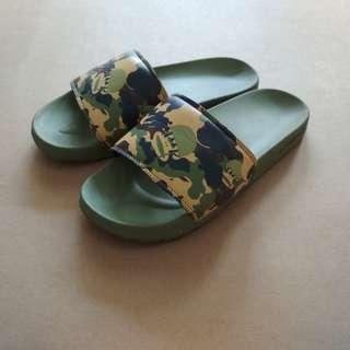 sandal paul frank