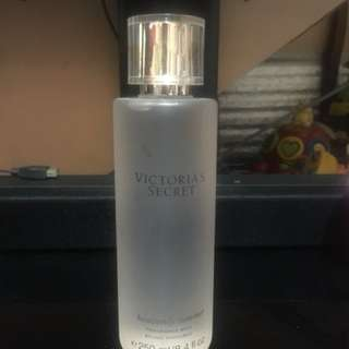 Victoria Secret Heavenly Summer