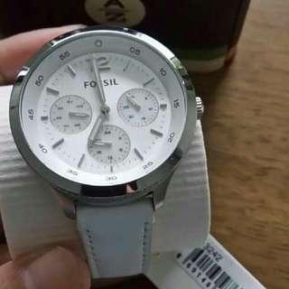 Fossil Watch ES3242