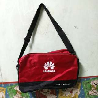 Huawei Bag