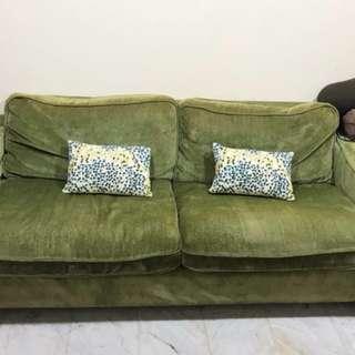 Stylish Sofa for Sale