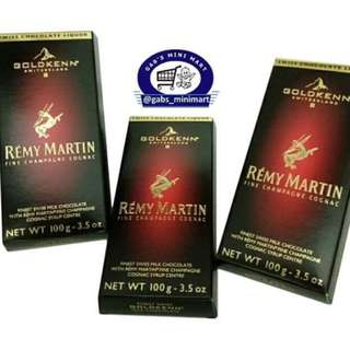 Remy Martin Champagne Cognac Liquor Bar