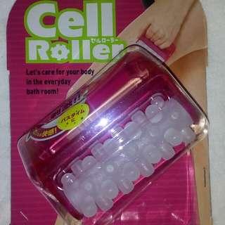 Cell Roller