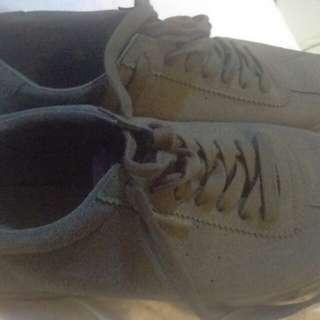 Sneaker sepatu airwalk
