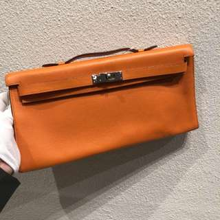 Hermes kelly lounge