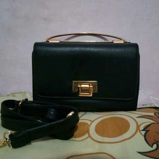 Tas Mini New