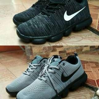 Nike fapor max imfor