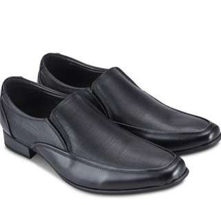 Knight Formal/Business Shoes