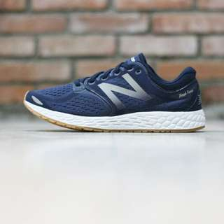 New balance BREATHE COLLECTION original