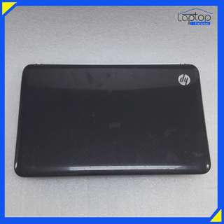 📌SALES @$320!! HP Pavilion Laptop!! Used i5 with 320GB HDD!! HURRRRYYY!!