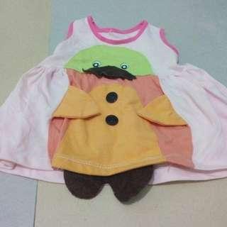 baby 👧 shirt