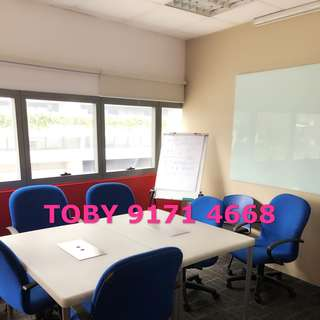 UBI TECHPARK FOR SALE! B1! 8995 sqft! RARE UNIT!!