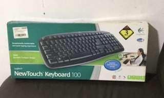 Wirel Mini Keyboard