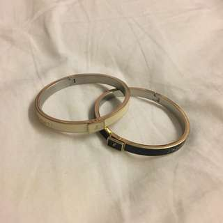 agnes b 手環