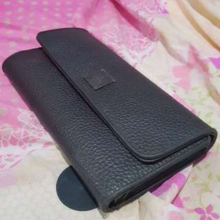 Authentic Esprit Wallet