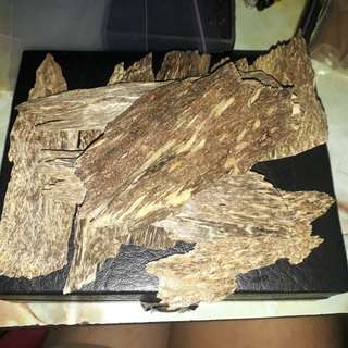 Wild Cambodia Gaharu chips/ Wild Cambodia Agarwood chips/ Wild Chenxiang ( Origin Cambodia ) ( limited stock..per gm $12)Self collection at hougang ave 8 or Punggol Drive under my blk